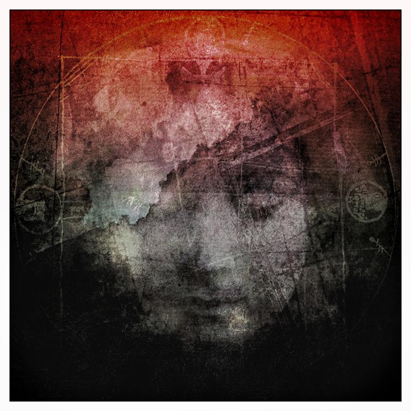 religia 6 prof fB -1