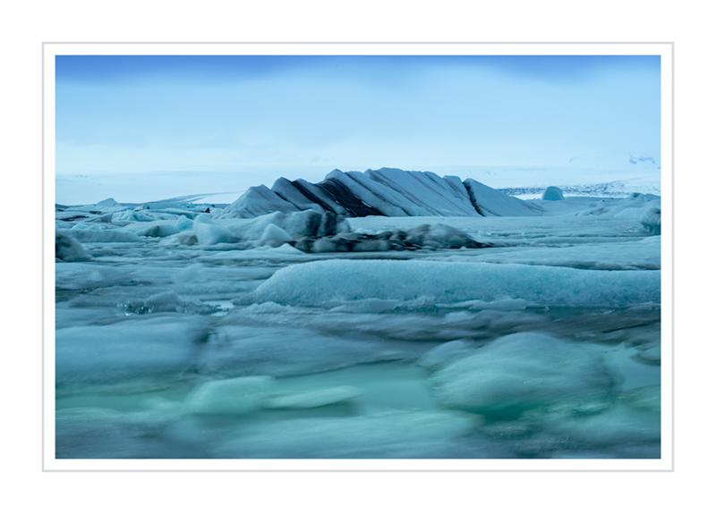 Goddy Haerden ijsblok-2